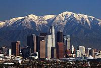 200px-LA_Skyline_Mountains2.jpg
