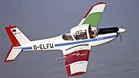 LFU 205 der DLR.jpg