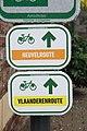 LF Icoonroutes Vlaanderen 16.jpg