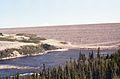 LG-2 Dam - panoramio.jpg