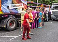 LGBTQ Pride Festival 2013 - Dublin City Centre (Ireland) (9181342639).jpg