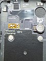 LG Nexus5 Conectores.jpg