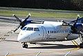 LIAT De Havilland Canada DHC-8-311 Dash 8 V2-LGB (cn 266) (4559460729).jpg