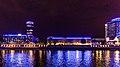 LIGHT IT UP! - Kölner Rheinufer wird zur Gamescom 2018 illuminiert-7231.jpg