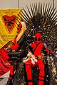 LSCC 2016 - Deadpools on the Iron Throne (25057706012).jpg