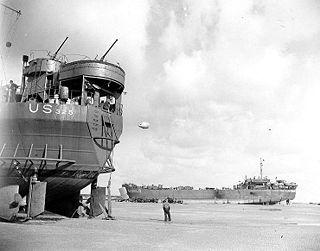 USS <i>LST-325</i>