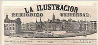 La-Ilustracion-frontespizio-1849.jpg