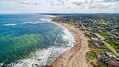 86772c65eb362 Playa La Balconada - Wikipedia
