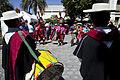 La Cancillería festeja el Inti Raymi (9101165021).jpg