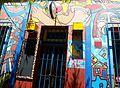 La Casa en el Aire -calle Antonia Lopez de Bello -murales BVP fRF01.jpg