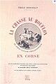 La Chasse aux mouflons en Corse, par Émile Bergerat.jpg
