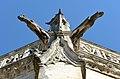 La Ferte Bernard - Eglise ND Marais 05.jpg