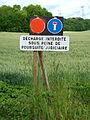 La Grande-Paroisse-FR-77-ferme de la Colonne-02.jpg