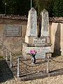 La Grande-Paroisse-FR-77-monument aux morts du cimetière-27.jpg