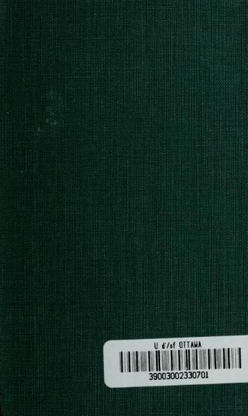 File:La Guirlande de Julie, éd. Uzanne, 1875.djvu