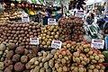 La Laguna market (3).jpg