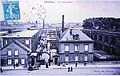 La Macérienne 7 x 1910.JPG