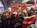La Marche des auteurs - Salon du livre de Paris 2015 (14).jpg