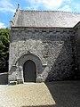 La Nouaye (35) Église 08.JPG