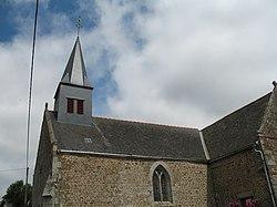 La Pellerine53 - église.jpg