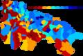 La Rioja crecimiento poblacion 1998-2008.png