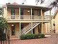 La Villita National Historic District - San Antonio, TX USA - panoramio (17).jpg