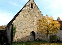 La chapelle abandonnée.JPG