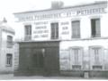 La façade de la Maison familiale du temps des Matisse..png