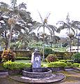 La fontaine de Bismarck (3).jpg