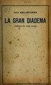 La gran diadema - comedia en tres actes (IA lagrandiademacom553vall).pdf
