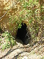 La grotte de la source.JPG