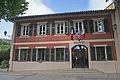 La mairie de Saint-André-de-la-Roche.JPG