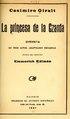 La princesa de la Czarda - opereta en tres actos (IA laprincesadelacz22915klmn).pdf