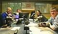 La radio, su gran inspiración.jpg