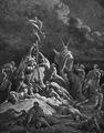 La serp de bronze (Gustave Doré).tiff