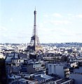 La torre dall'arco - panoramio.jpg