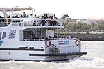 La vedette à passagers Port Olona (14).JPG