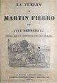 La vuelta de Martin Fierro - J. Hernandez (1894 10a ed).pdf
