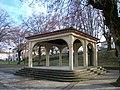 Labarthe-Rivière Kiosque à musique.jpg