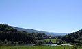 Lac de Chanon, Jura.jpg