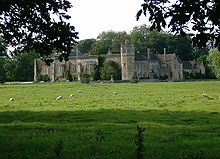 Lacock abbey GB.jpg