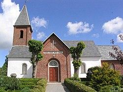 Lading Kirke - 3.jpg