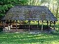 Laerbeek Wood.jpg