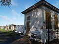 Lafayette Cemetery 2 New Orleans Gatehouse.jpg