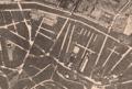 Lage Scheunenviertel, 1862.png
