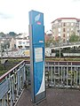 Lagny-Thorigny Transilien 2020 05.jpg