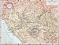 Lago di Bracciano-mappa del 1886.jpg