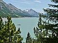 Lago di San Giacomo - panoramio (1).jpg