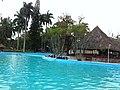 Lagos de mayajigua cuba - panoramio.jpg