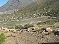 Laguna El meteorito - panoramio.jpg